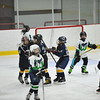 Whalers Tournament 2016_1162