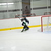 Whalers Tournament 2016_1385