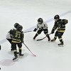 Whalers Tournament 2016_1955