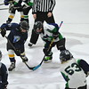 Whalers Tournament 2016_1374