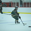 Whalers Tournament 2016_0247