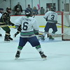 Whalers Tournament 2016_0251