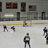 Whalers Tournament 2016_1274