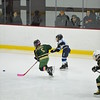 Whalers Tournament 2016_0949
