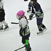 Whalers Tournament 2016_0850