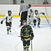 Whalers Tournament 2016_1898