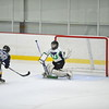 Whalers Tournament 2016_1587