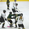 Whalers Tournament 2016_1854