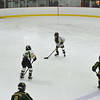 Whalers Tournament 2016_1956