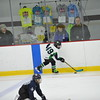 Whalers Tournament 2016_1249