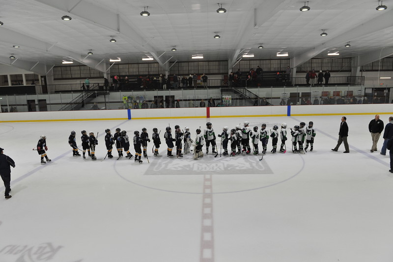 Whalers Tournament 2016_1704