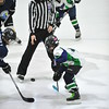 Whalers Tournament 2016_1513