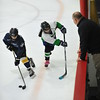 Whalers Tournament 2016_1546