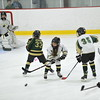 Whalers Tournament 2016_1878
