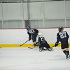 Whalers Tournament 2016_1364
