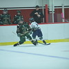 Whalers Tournament 2016_0239