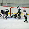 Whalers Tournament 2016_1537