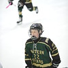 Whalers Tournament 2016_1900
