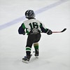 Whalers Tournament 2016_1133