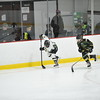 Whalers Tournament 2016_1928