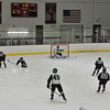 Whalers Tournament 2016_1275