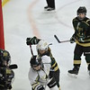 Whalers Tournament 2016_1949