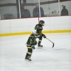 Whalers Tournament 2016_1932