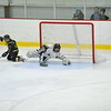 Whalers Tournament 2016_1848