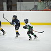 Whalers Tournament 2016_1245