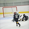 Whalers Tournament 2016_1353