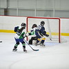 Whalers Tournament 2016_1590