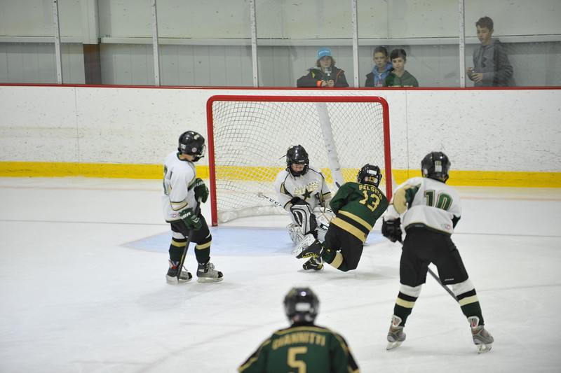 Whalers Tournament 2016_1922