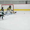 Whalers Tournament 2016_0961
