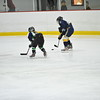 Whalers Tournament 2016_1123