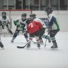 Whalers Tournament 2016_0272
