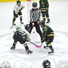 Whalers Tournament 2016_1939