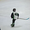Whalers Tournament 2016_1194