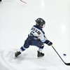 Whalers Tournament 2016_0947