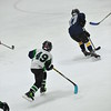 Whalers Tournament 2016_1380