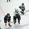 Whalers Tournament 2016_1531