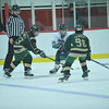 Whalers Tournament 2016_0242