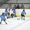 Whalers Tournament 2016_0722
