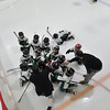 Whalers Tournament 2016_1011