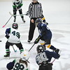 Whalers Tournament 2016_1175