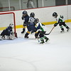 Whalers Tournament 2016_1384