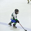 Whalers Tournament 2016_0987
