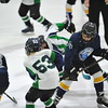 Whalers Tournament 2016_1375