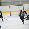 Whalers Tournament 2016_1355