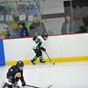 Whalers Tournament 2016_1250