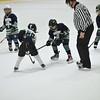 Whalers Tournament 2016_0844
